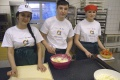 BSK sa stane prvýkrát súčasťou vianočných trhov na Františkánskom náme