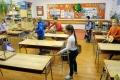 Malá školská reforma má pripraviť žiakov pre potreby trhu