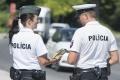 Alkohol na cestách: Policajti si dnes posvietia na vodičov