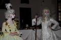 Festival duchov a strašidiel vyrozpráva príbeh palatína Opoľského
