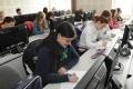 Vysokoškolské reprezentácie požadujú úpravu rozpočtu v prospech VŠ