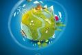 Projekt Misia modrá planéta učí žiakov environmentálnu výchovu
