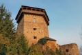 Dvořák: Fiľakovskému hradu sa stali osudnými Turci