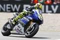 Rossi sa rozhodol: Vidíme sa v Aragónsku