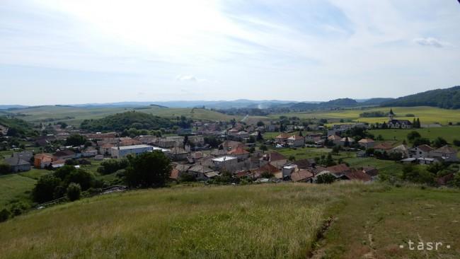 BIZARNÝ INZERÁT: Nemecká dedina zdôrazňuje, že jej starostka je single