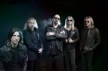 Legendárni Judas Priest oslávia 50. výročie v Bratislave