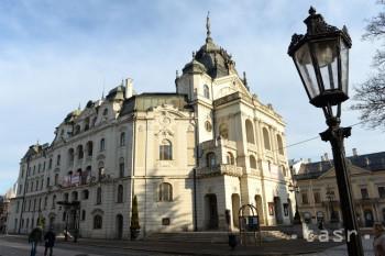 Košice vlani prilákali rekordný počet návštevníkov