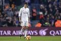 Futbal: Agent Mendes: Ronaldo bol pri platení daní vždy čestný