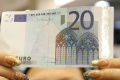 EÚ varovala Taliansko, aby udržalo kontrolu nad vládnym dlhom