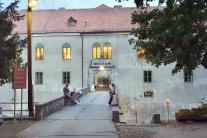 Banskobystrický kraj ponúka polovičné vstupné do múzeí a galérií