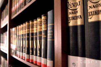 Na budúci týždeň odpustia knižnice UK zábudlivým čitateľom pokuty