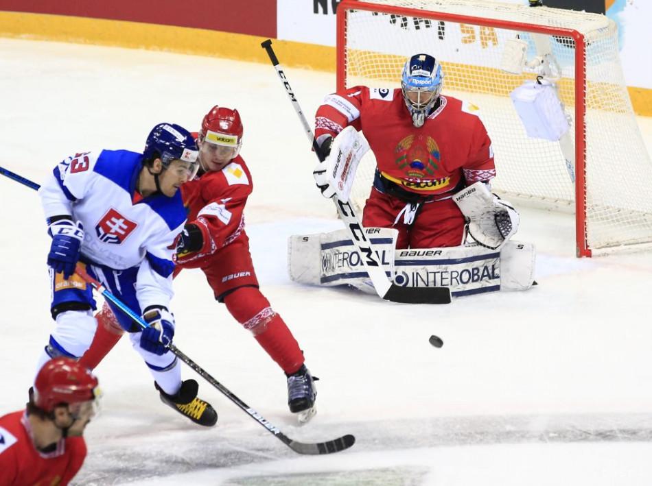 6f05afc22 MS v ľadovom hokeji 2019 propagujú aj cudzinci žijúci na Slovensku