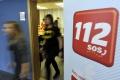 Číslo tiesňového volania 112 oslavuje 25 rokov
