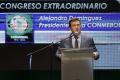 Rebríček FIFA určil nasadenie tímov pri žrebe Copa America 2019