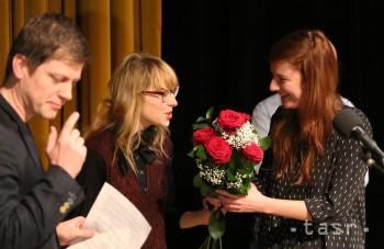 Vyhlásili 23. ročník súťaže o Cenu Oskára Čepana pre mladých