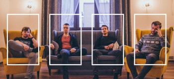 Žilinská kapela Dave Brannigan vydala nové EP