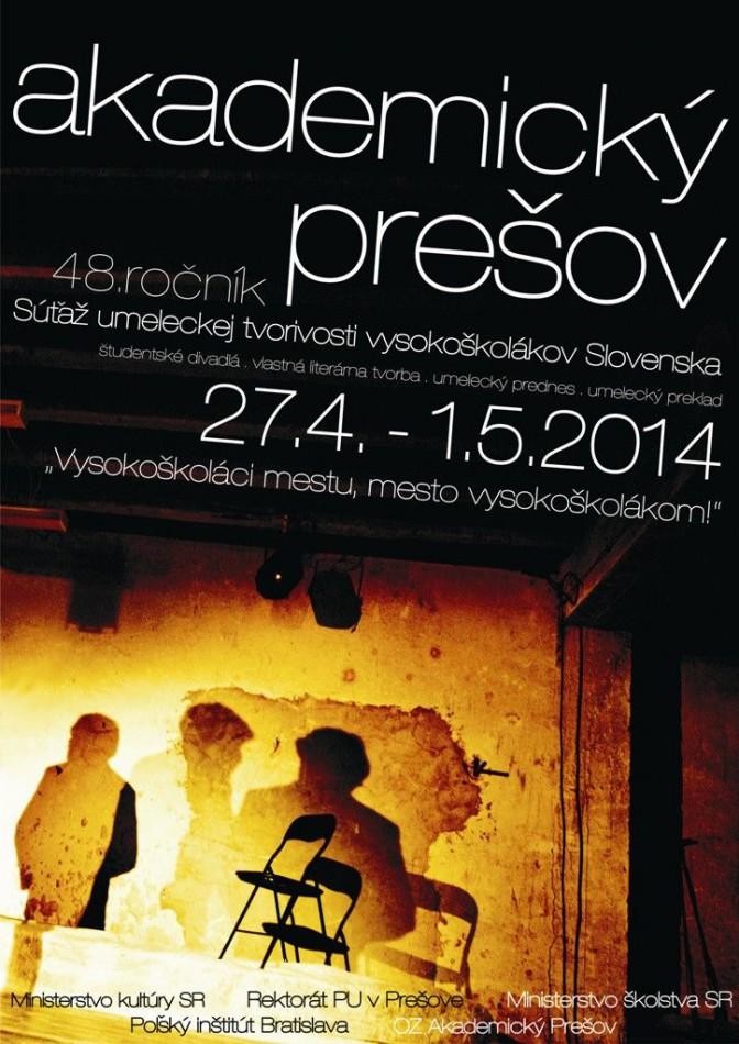 70a69f589 Prešov - Fotodenník - SkolskyServis.TERAZ.sk