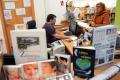 V Petržalke opäť otvorí svoje brány festival Prebuď sa (s) knihou