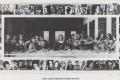 Feministické hnutie a tvorba Mary Beth Edelsonovej