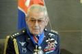 PREZIDENT: Slovensko si musí vážiť svojich hrdinov