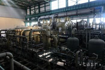 Počet nových transakcií v energetike vo svete má stúpnuť o 23 percent
