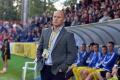 Michalovce povedie aj naďalej trénerska dvojica Šoltis a Lapšan