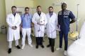 Slováci vyvinuli mobilnú pľúcnu ventiláciu, vyrobí ju 3D tlač