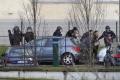 Bezpečnostný analytik Zábojník: Európa je vo vojne s terorizmom