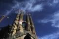 Španielsky architekt Antoni Gaudí sa narodil pred 165 rokmi