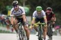 P. Sagan na Tour de France opäť s cieľom obhájiť zelený dres