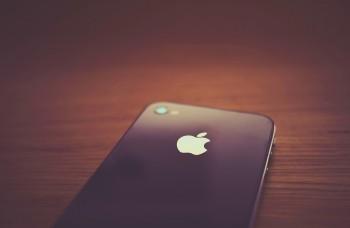 Tri aplikácie pre iPhone, ktoré šetria čas aj peniaze