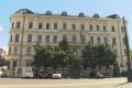 VIDEO: Súťaž na sanáciu skládky vo Vrakuni by mohli vypísať roka 2017