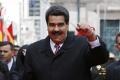 Venezuelský najvyšší súd prevzal právomoci parlamentu