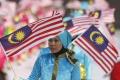Novým malajzijským kráľom sa stal oficiálne sultán Muhammad V.
