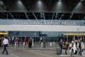 Letisko v Ruzyni smeruje k rekordom, vracajú sa Rusi