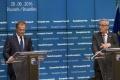 Predseda Európskej komisie Juncker po brexite nerezignuje