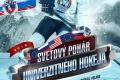 Svetový pohár univerzitného hokeja
