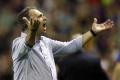 Caparros nebude v novej sezóne trénerom Sevilly