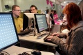 Pred následkami kybernetického útoku sa dá aj poistiť