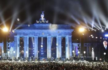 Nemecký cestovný ruch pokračuje v boome a smeruje k ďalšiemu rekordu