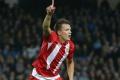 Sevilla pustila Konopľanku na ročné hosťovanie do Schalke