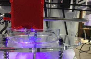 Nanotechnologický priemysel vyrába aj náhradné ľudské orgány