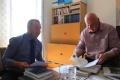 Cyklus predstaví odborníkom i žiakom osobnosti slovenskej politiky