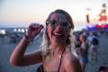Hudobný festival pri letisku v Holíči sa uskutoční v polovici júla