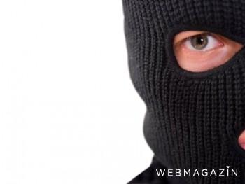 Metódy najhlúpejších zlodejov: Peniaze alebo odhryznem sliepke hlavu