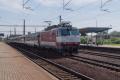 V Slovenskom raji povezie v júli ľudí mimoriadny turistický vlak