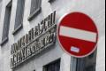 Žiadosť o predĺženie lehoty pre záchranu talianskej banky zamietli