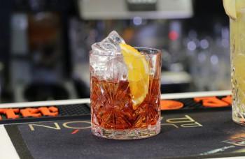 Analýza: Slováci sú v top desiatke krajín EÚ vo výdavkoch na alkohol