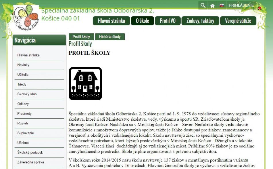Odborárska - Fotodenník - SkolskyServis.TERAZ.sk 197a051f4e6