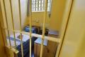 V ilavskej väznici si pripomenuli nespravodlivo väznených režimom